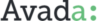 SALT&CITY Logo